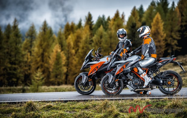Group Of Sfondi Gt Moto Ktm