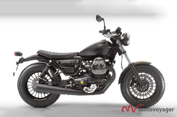 MotoGuzziV9-3