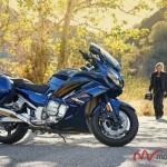 Yamaha FJR1300 2016(12)