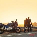 Yamaha FJR1300 2016(13)