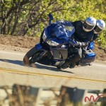 Yamaha FJR1300 2016(7)