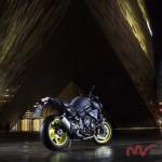 Yamaha MT-10(3)