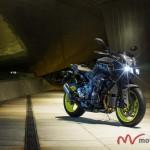 Yamaha MT-10(6)