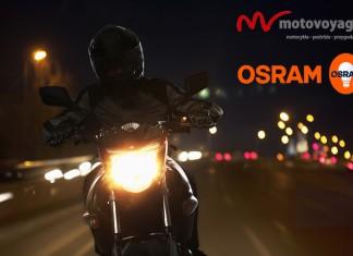 Konkurs Osram
