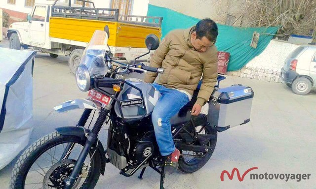 Royal-Enfield-Himalayan-production-version