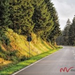 Schwarzwaldhochtrasse(2)