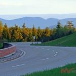 Schwarzwaldhochtrasse(3)