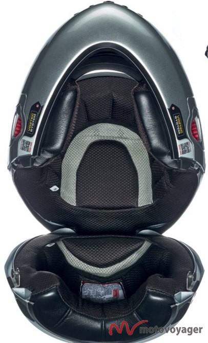 Vozz RS 1(3)