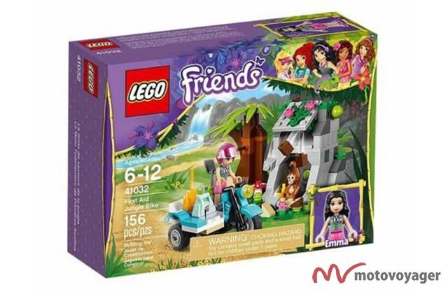 friends-600x600
