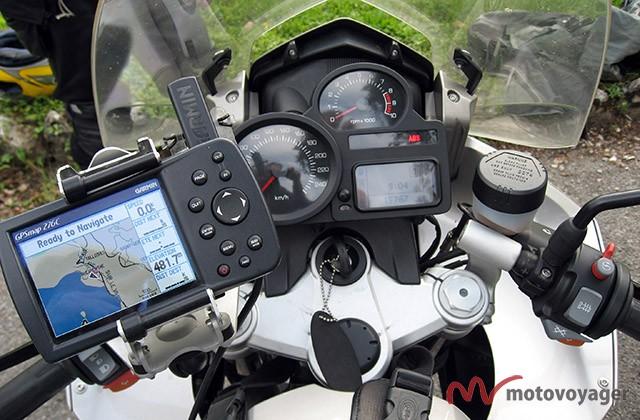 garmin-gps-motorcycle-bracket