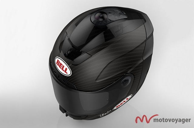 360FLY-BRG-Motorcycle-Helmet-1-W