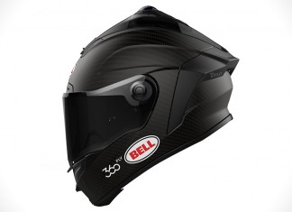 FLY Bell Star Helmet