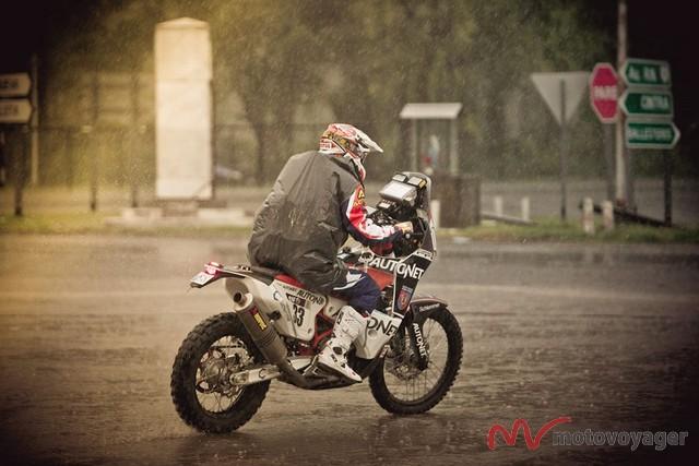 Dakar2016-1(3)