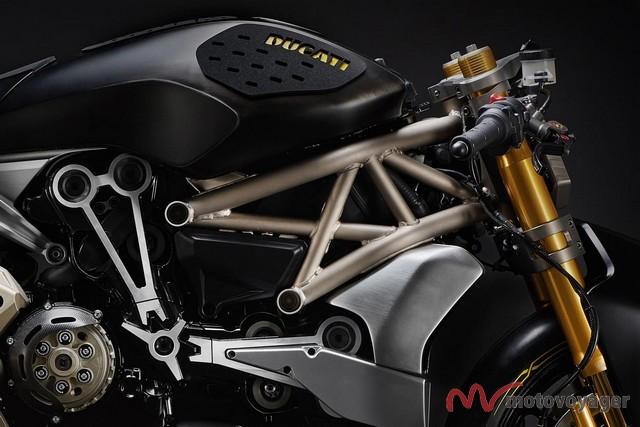 Ducati draXter (1)