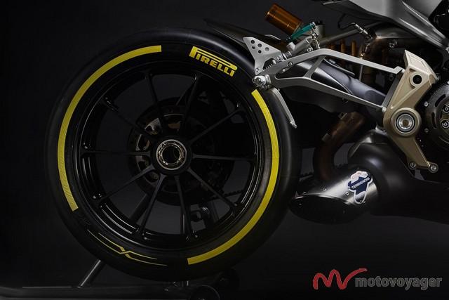Ducati draXter (3)