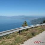 Przełęcz Livada (3)
