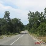 Przełęcz Livada (4)