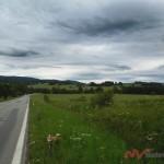 Droga 39 Czechy (3)