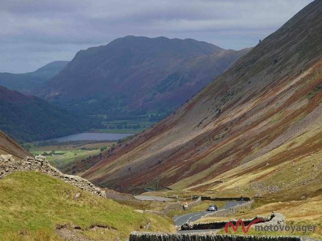 Kirkstone Pass(1)
