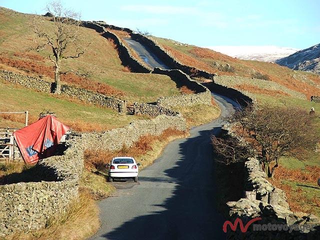 Kirkstone Pass(3)