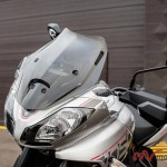 Nowy Triumph Tiger Sport 1050(10)