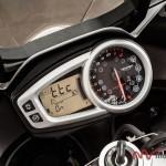 Nowy Triumph Tiger Sport 1050(6)