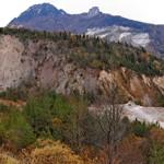 P02-Frana-del-Monte-Toc-alla-Diga-del-Vajont