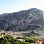 Cap de Formentor (2)