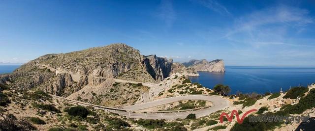 Cap de Formentor (3)