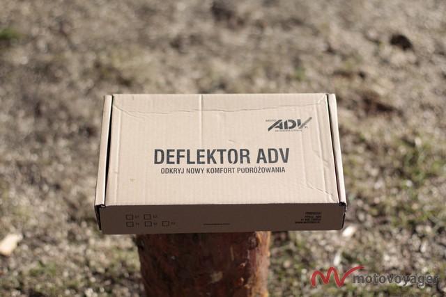 Deflektor MotoAdv(1)