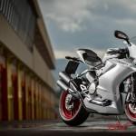 Ducati 959 PANIGALE_2resize