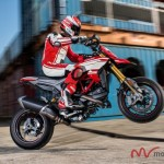Ducati HYPERMOTARD 939 SP_resize