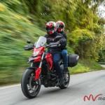 Ducati HYPERSTRADA 939_resize