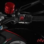 Ducati Performance promocja (2)