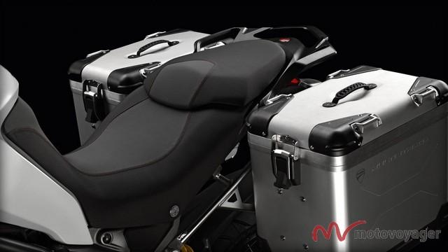 Ducati Performance promocja (3)