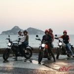 Ducati SCRAMBLER SIXTY2_2resize