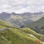 Przełęcz Gavia (10)