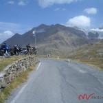 Przełęcz Gavia (4)