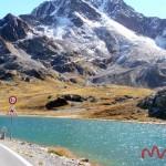 Przełęcz Gavia (5)
