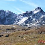 Przełęcz Gavia (6)