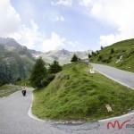 Przełęcz Gavia (7)