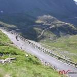 Przełęcz Gavia (8)