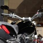 Ducati Diavel - cudo!