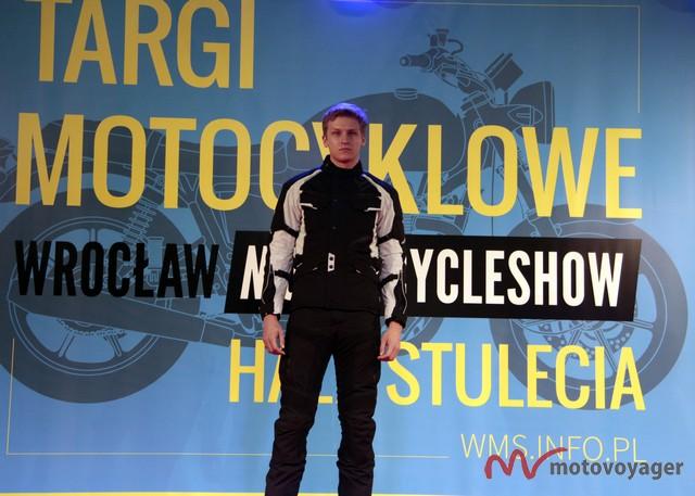 WrocławMotorcycle Show2016 (52)