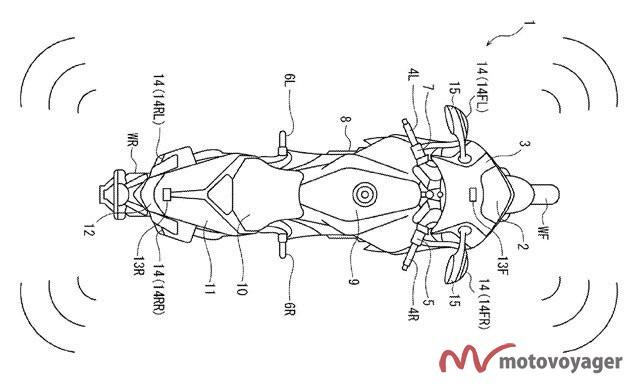 033116-Honda-blind-spot-detector-patent-f-633x388
