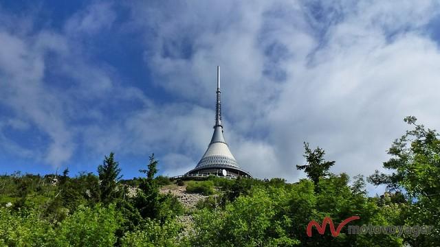 Góra Jested(3)