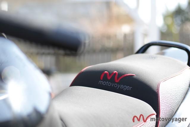Kanapa MW Moto(3)