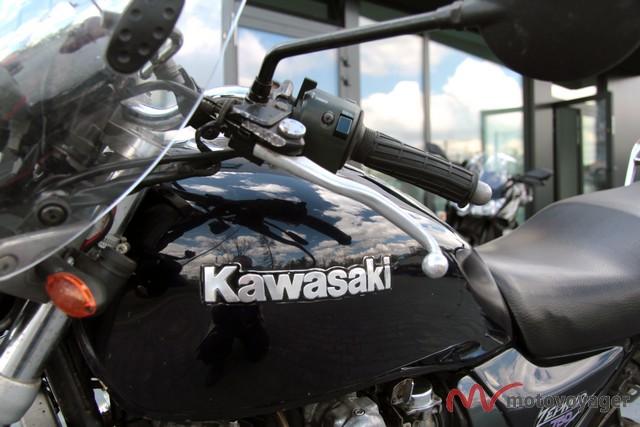 Kawasaki Wyprawa Pokoleń (8)