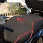 MW Moto