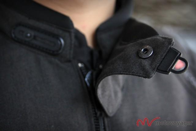 Modeka ochrona wypadki (7)